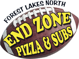 End Zone Pizza and Subs